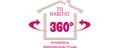 Tu habitat 360º