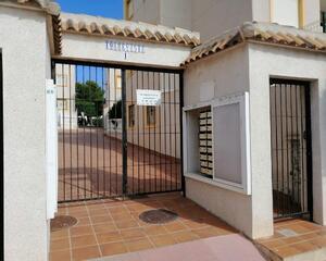 Apartamento en La Mata, La Rosaleda, Calas Blancas Torrevieja