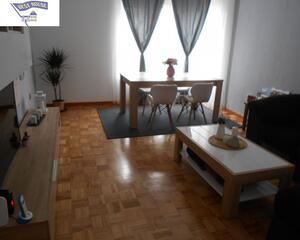 Piso de 3 habitaciones en Oseiro, Arteixo
