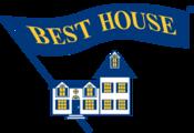 Best house bilbao deusto
