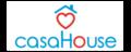 Casahouse