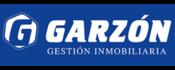 Garzón gestión inmobiliaria