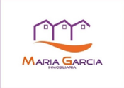 María garcía - inmobiliaria
