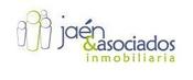 Jaen y asociados inmobiliaria c.B.