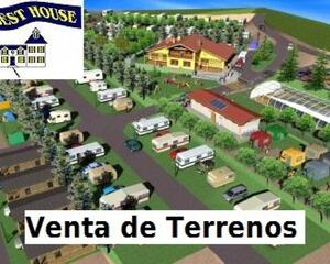 Terreno en Villarrodrigo de las Regueras, Villaquilambre