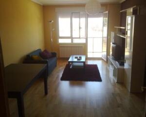 Apartamento con trastero en Villaobispo, Villaquilambre