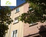 Piso de 3 habitaciones en Los Bloques, Zamora