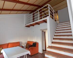 Apartamento con trastero en Casco Antiguo , Badajoz