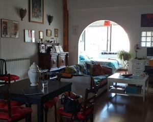 Otro de 2 habitaciones en Casco Historico, Zaragoza