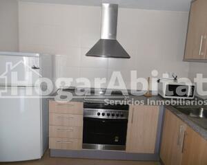 Piso de 2 habitaciones en Sotolivar , Paterna