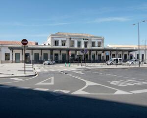 Local comercial en Avenida Andaluces, Los Pajaritos Granada