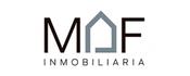 M.F. Inmobiliaria