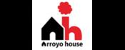 Arroyo house