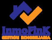 Inmofink