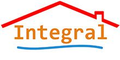 Integral property services