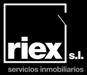 Riex servicios inmobiliarios