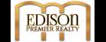 Edison premier realty