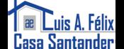 Casa santander