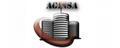Aginsa