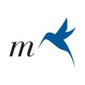 Monapart tarragona