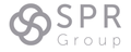 Spr group