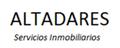 Altadares