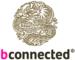 B connected mallorca