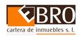 Ebro cartera de inmuebles s.L