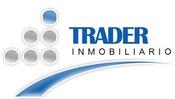 Trader inmobiliario