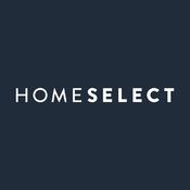 Home select ibiza