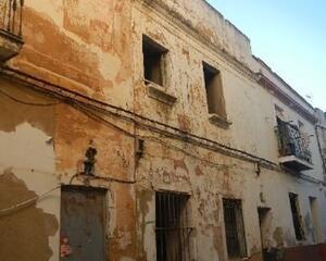 Solar en Casco Antiguo , Badajoz