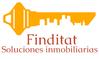 Finditat soluciones inmobiliarias