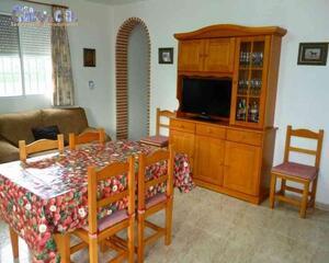 Chalet de 4 habitaciones en Torrealta, Molina de Segura