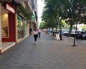 Local comercial en Av. Barcelona - Viñuela - Rescatado, Jesús Del Rescatado, Avd. Barcelona Córdoba
