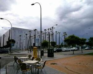 Local comercial en Arroyo del Moro, Jesús Del Rescatado, Avd. Barcelona Córdoba