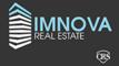 Imnova real estate