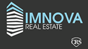 Imnova real estate