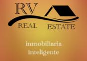 Real estate inmobiliaria inteligente sl