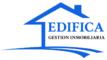 Edifica gestión inmobiliaria