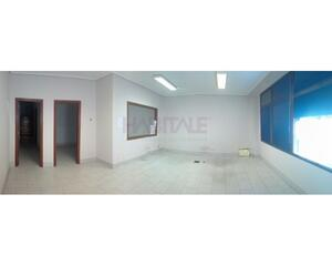 Local comercial en Albiz, Sestao
