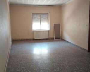 Casa con trastero en Cábilas, La Roda