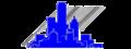 Soluciones Online Gestión Inmobiliaria