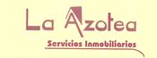 Inmobiliaria La Azotea