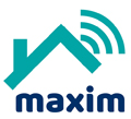 Maxim Servicios Inmobiliarios