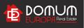 Domum europa