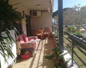 Local comercial de 2 habitaciones en Vilafortuny, Cambrils