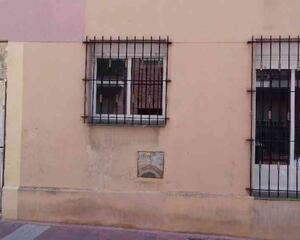 Local comercial en Santa Eugenia, Villa de Vallecas Madrid