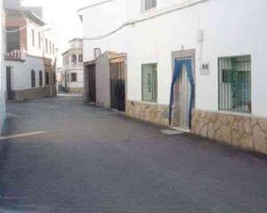 Parcela en Los Tarantos, Camposoto San Roman de Los Montes