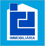 Inmobiliaria Icl Gestions