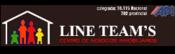 Line Teams